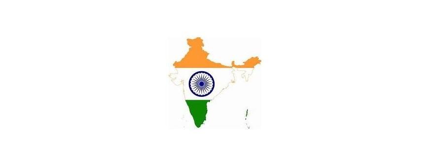 Хинди-ТВ