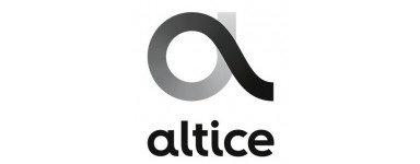 Bouquet Altice