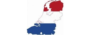 Голландское телевидение
