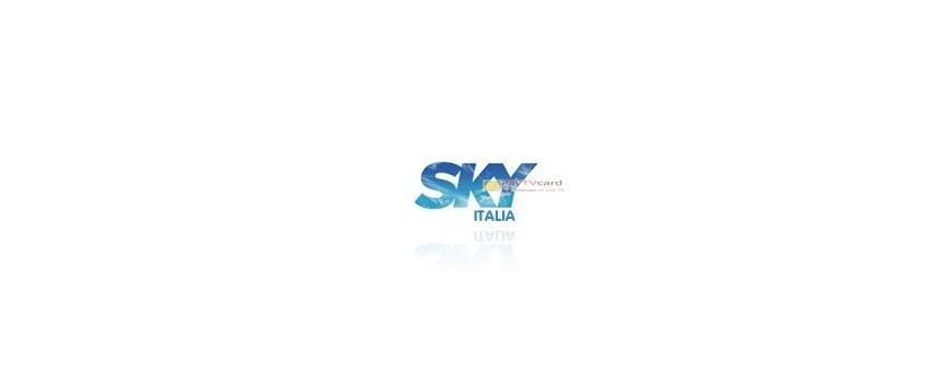 Скай Италия
