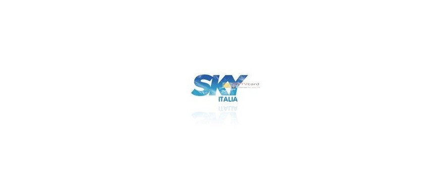 Céu Italia
