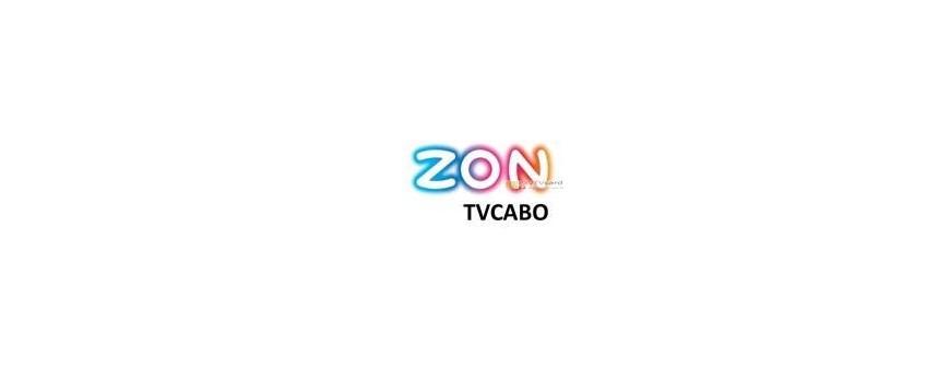 Zoon Tv Cabo nostres