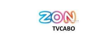 Zoon Tv Cabo unsere