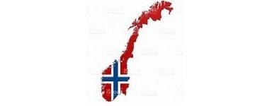 Noruega TV