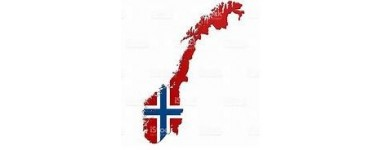 TV Norway