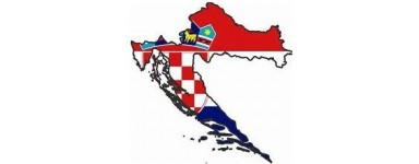 Danish, Denmark TV