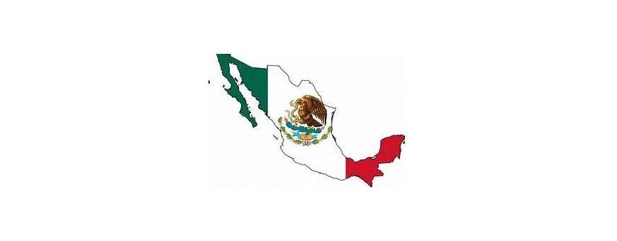 TV Мексика