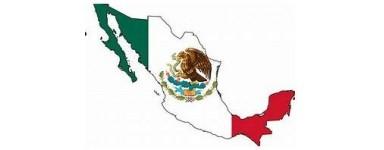 TV de Mèxic