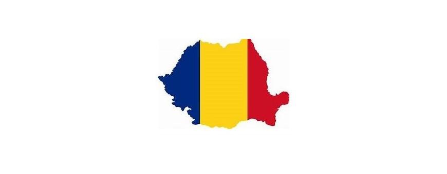 TV Rumänien