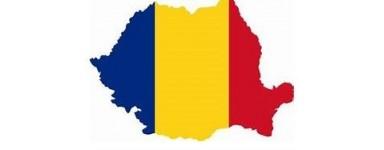 TV Rumania