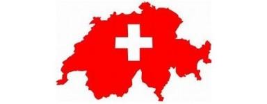 Suíça - Suíça TV - Switzera