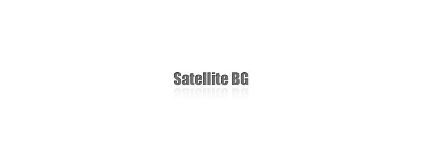 Satellite BG
