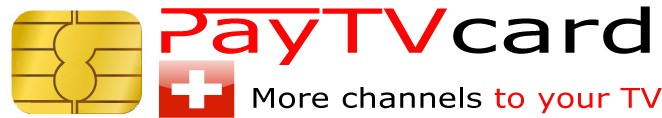 PayTvCard IT-Domo,
